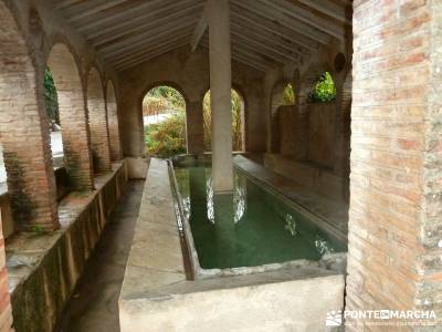 Montgó - Catedral Senderismo- Cova Tallada; actividades para singles refugio de gredos montañeros